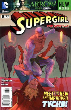Supergirl Vol 6 13.jpg