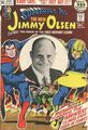 Superman's Pal, Jimmy Olsen Vol 1 141