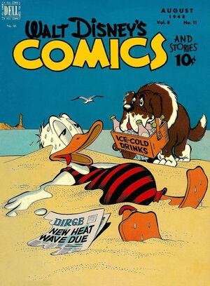 Walt Disney's Comics and Stories Vol 1 95.jpg