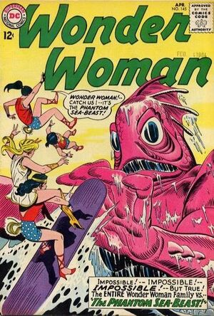 Wonder Woman Vol 1 145.jpg
