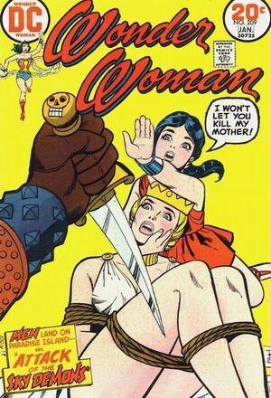 Wonder Woman Vol 1 209.jpg