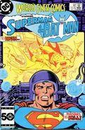 World's Finest Comics Vol 1 319