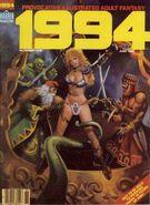 1994 Vol 1 25