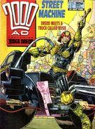 2000 AD Vol 1 575