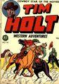 A-1 Comics Vol 1 14