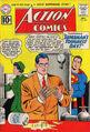 Action Comics Vol 1 282