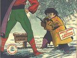 All-American Comics Vol 1 38