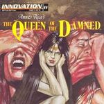 Anne Rice's Queen of the Damned Vol 1 11.jpg