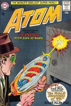 Atom_Vol 1 12.jpg