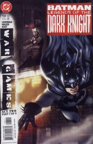 Batman Legends of the Dark Knight Vol 1 183.jpg