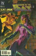 Batman Shadow of the Bat Vol 1 44