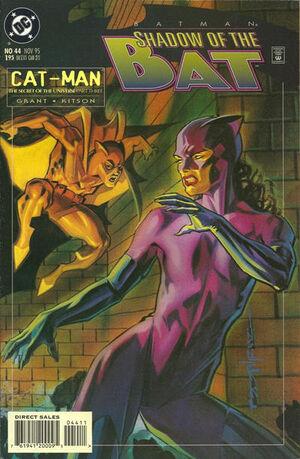 Batman Shadow of the Bat Vol 1 44.jpg