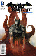 Batman The Dark Knight Vol 2 24