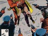 Batman Vol 1 410