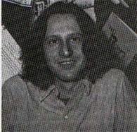 Bill Mantlo