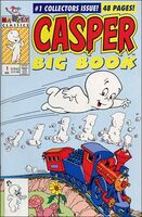 Casper Big Book Vol 1 1