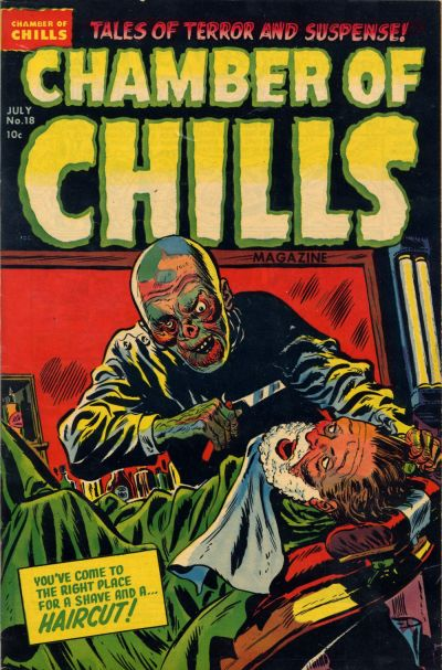 Chamber of Chills Vol 2 18