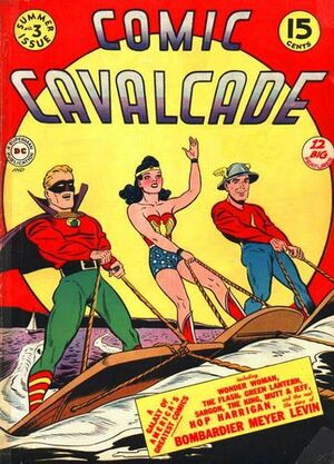Comic Cavalcade Vol 1 3.jpg