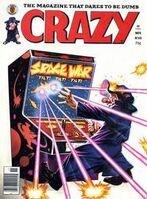 Crazy Vol 3 68
