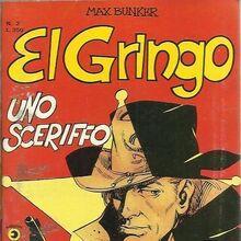 El Gringo Vol 2 2.JPG