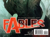 Fables Vol 1 101