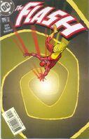 Flash Vol 2 195