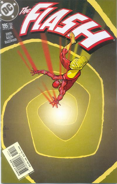Flash Vol 2 195