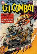 G.I. Combat Vol 1 108