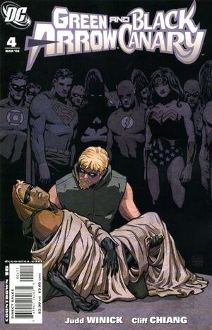 Green Arrow and Black Canary Vol 1 4.jpg