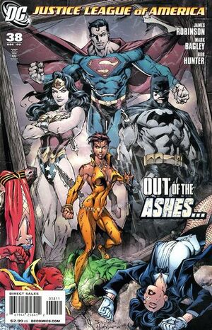 Justice League of America Vol 2 38.jpg