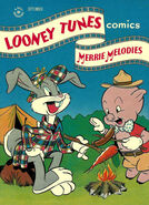 Looney Tunes and Merrie Melodies Comics Vol 1 59