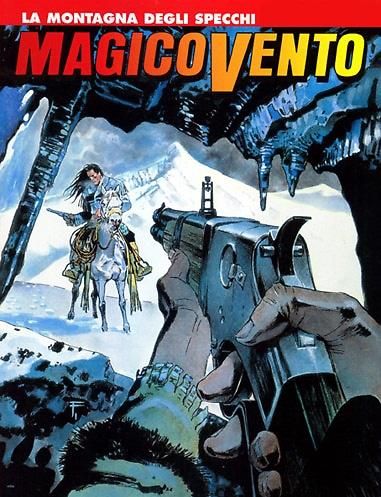 Magico Vento Vol 1 73