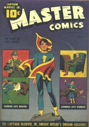 Master Comics Vol 1 42.jpg