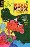 Mickey Mouse Vol 1 155