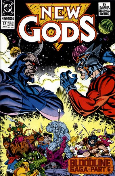 New Gods Vol 3 12