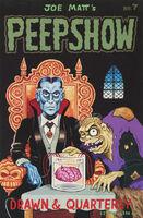 Peepshow Vol 1 7