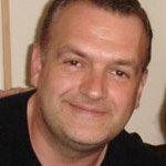 Rob Tokar