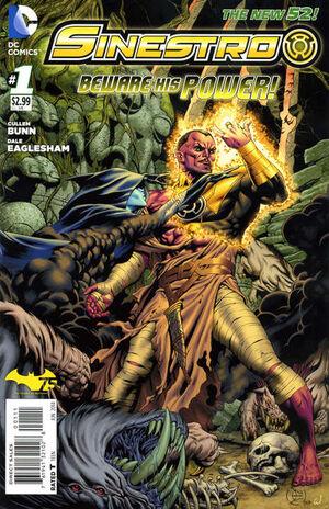 Sinestro Vol 1 1.jpg