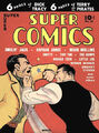 Super Comics Vol 1 10