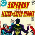 Superboy and the Legion of Super-Heroes Vol 1 239.jpg