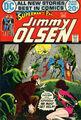 Superman's Pal, Jimmy Olsen Vol 1 151