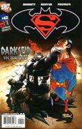 Superman Batman Vol 1 42