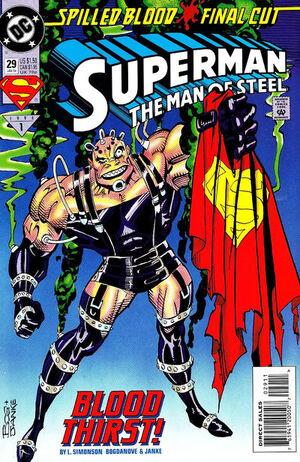 Superman Man of Steel Vol 1 29.jpg