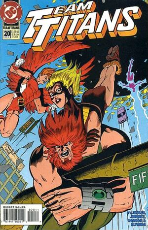 Team Titans Vol 1 20.jpg