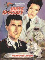 Unità Speciale Vol 1 11