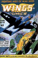 Wings Comics Vol 1 55