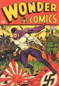 Wonder Comics 1.jpg