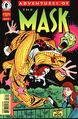Adventures of the Mask Vol 1 3