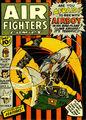 Air Fighters Comics Vol 1 4