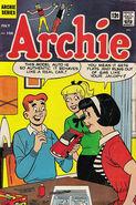 Archie Vol 1 156